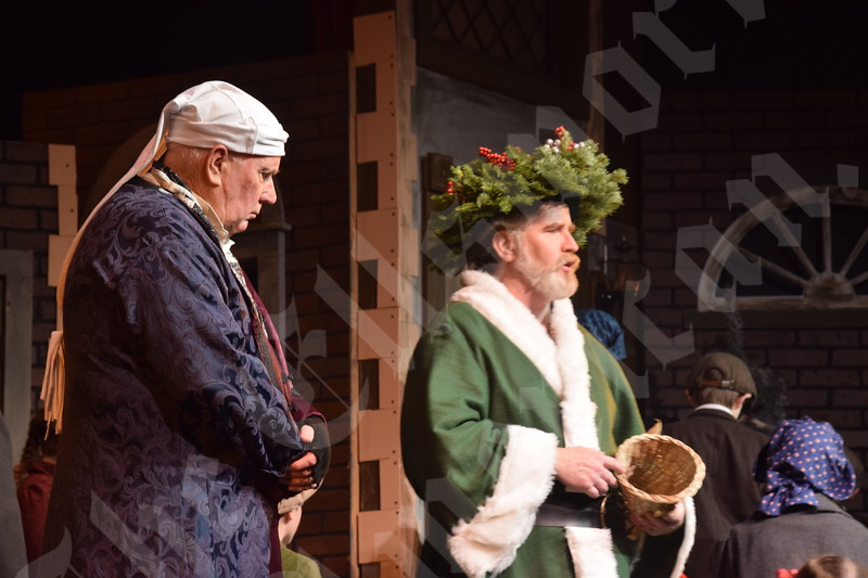 a musical christmas carol lb (67).JPG