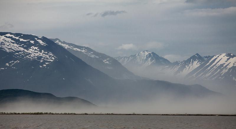 Alaska Copper River-9245.jpg