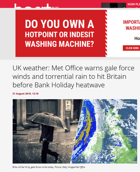 Screenshot_2020-02-11 Britains hit by gale force winds and torrential rain ahead of heatwave.png