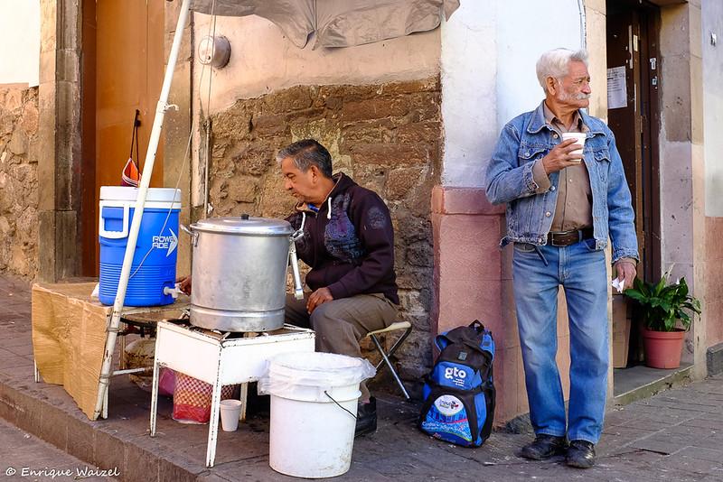 Guanajuato 18-3.jpg