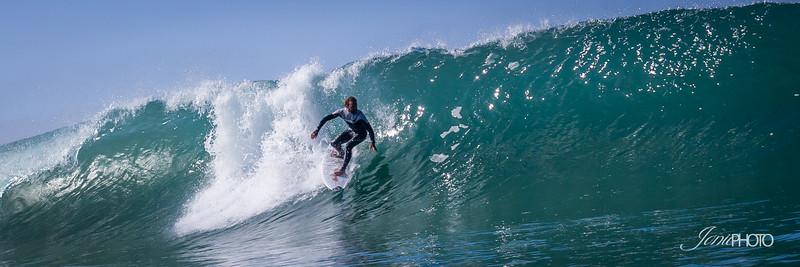 Surf.joniephoto-9395.jpg