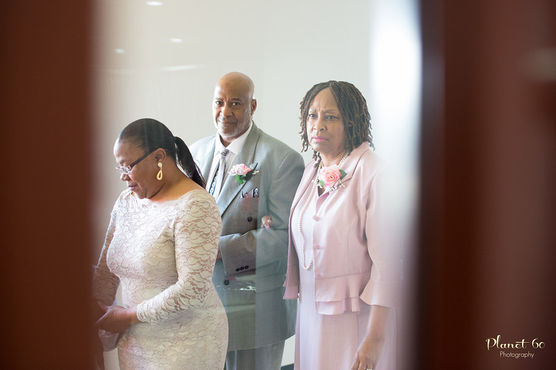 CJ & Danyelle's Wedding Day-62.jpg