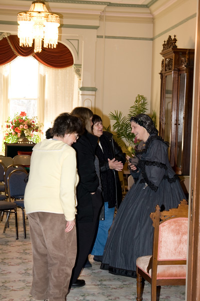 Mary_Todd_Lincoln-2857-99.jpg