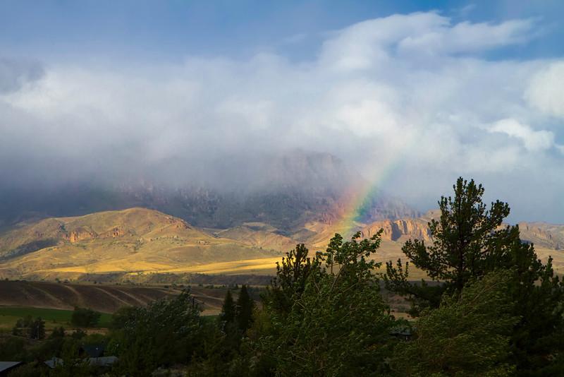 02_Wyoming-2.jpg