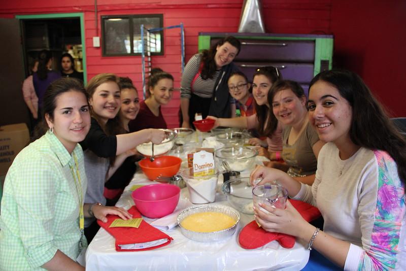 kars4kids_thezone_camp_GirlDivsion_workshops_CulinaryArts (88).JPG