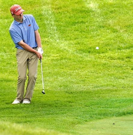 SP-Golf-OpenQual-StPaul-Downes