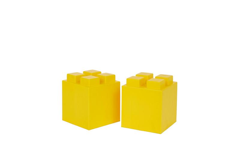 HalfBlockCombo_Yellow.jpg