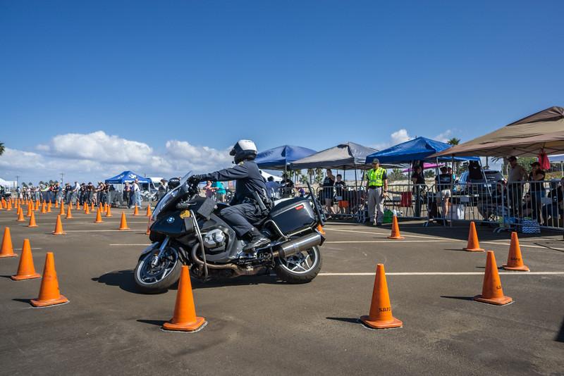 Rider 57-35.jpg