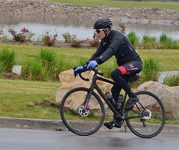 Triple C Bike Ride