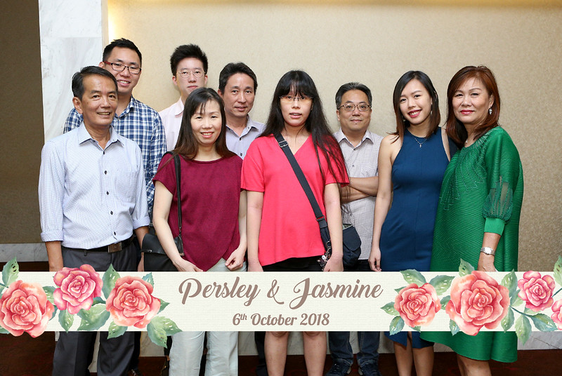 Vivid-with-Love-Wedding-of-Persley-&-Jasmine-50057.JPG