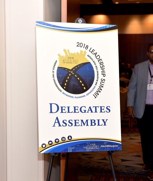 Delegates Assembly 24.JPG