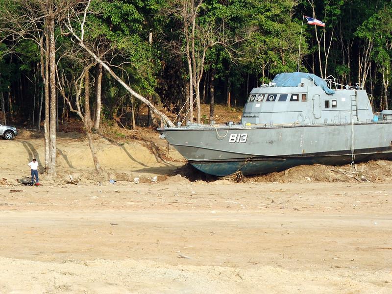 Thailand 132.jpg