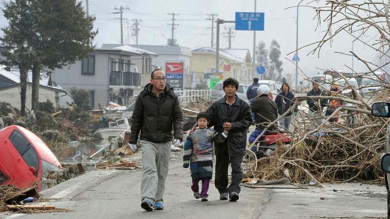 JapanEarthquake2011-244.jpg