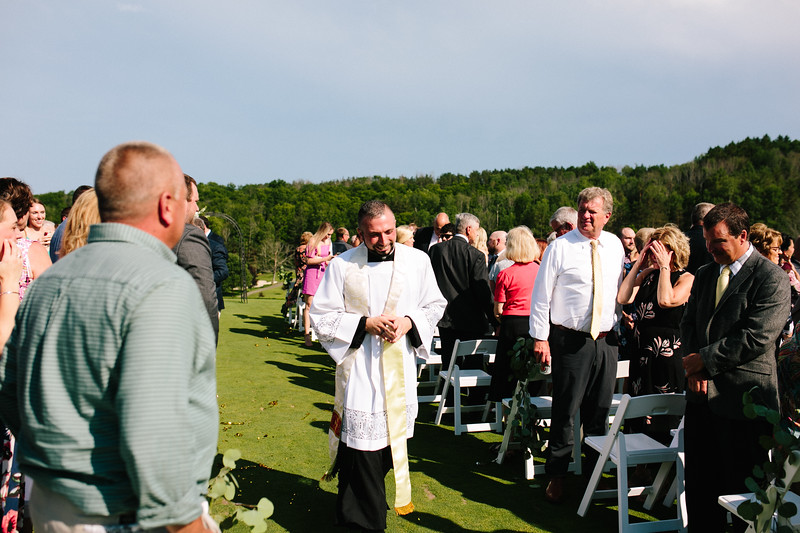 skylar_and_corey_tyoga_country_club_wedding_image-356.jpg