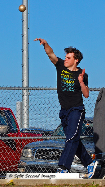 WFHS Track & Field_02-27-13