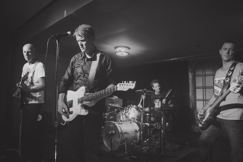 20130607_The Neverminds_5972.JPG
