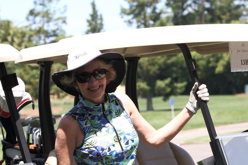 Momentum Golf Benefit-65.jpg