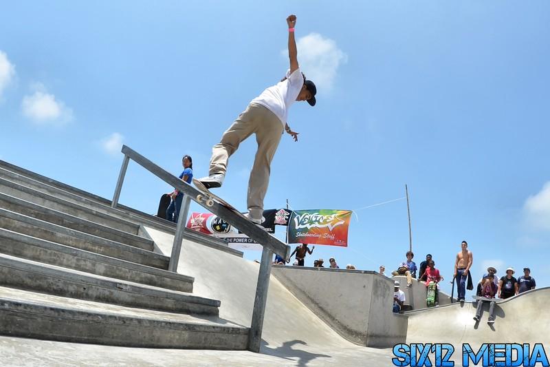 Go Skate Day - 1380.JPG