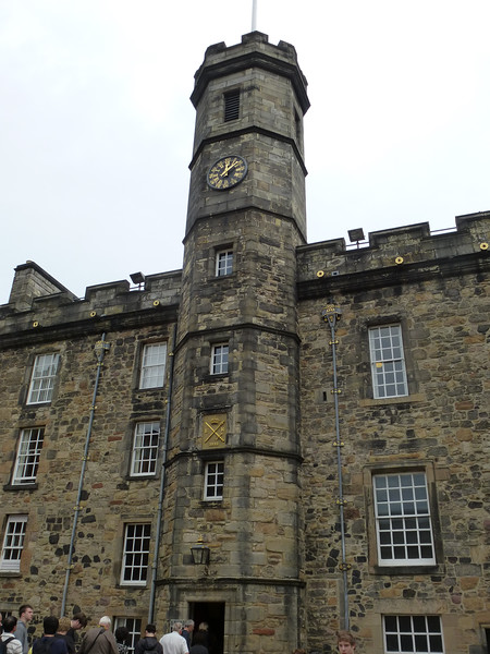 Edinburgh_2013--0559.jpg
