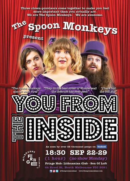 Spoon Monkeys poster smallRGB.jpg