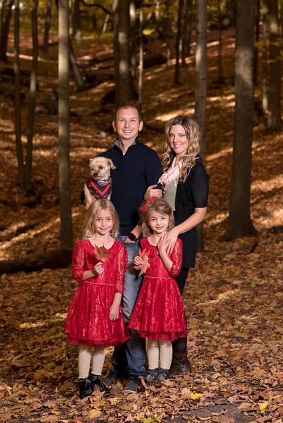 FamilyPhotos-51.jpg