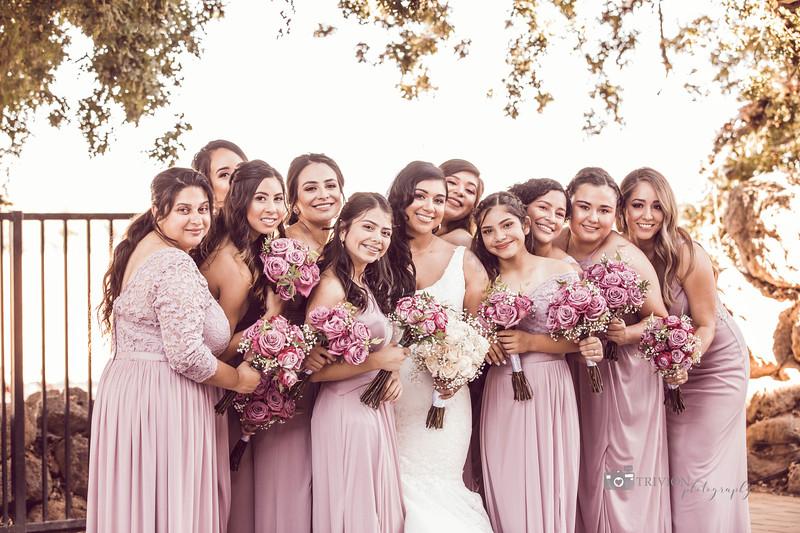 Maria & Ryan Wedding-419.jpg