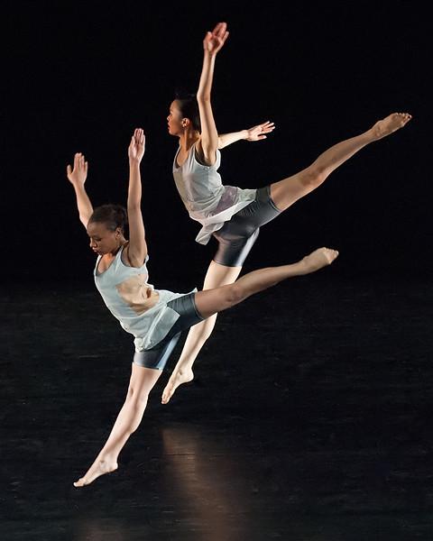 LaGuardia Graduation Dance Dress Rehearsal 2013-637.jpg