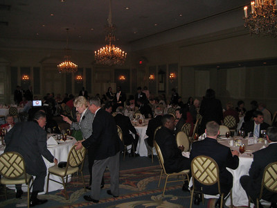 2008 Atlanta Luncheon