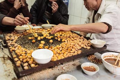 Jianshui, Sichuan