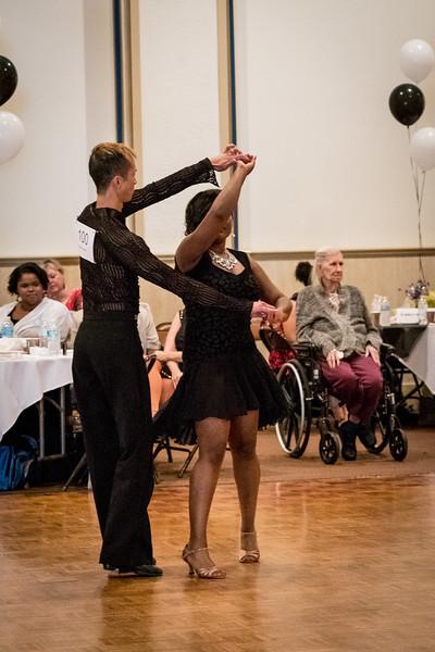 RVA_dance_challenge_JOP-10932.JPG