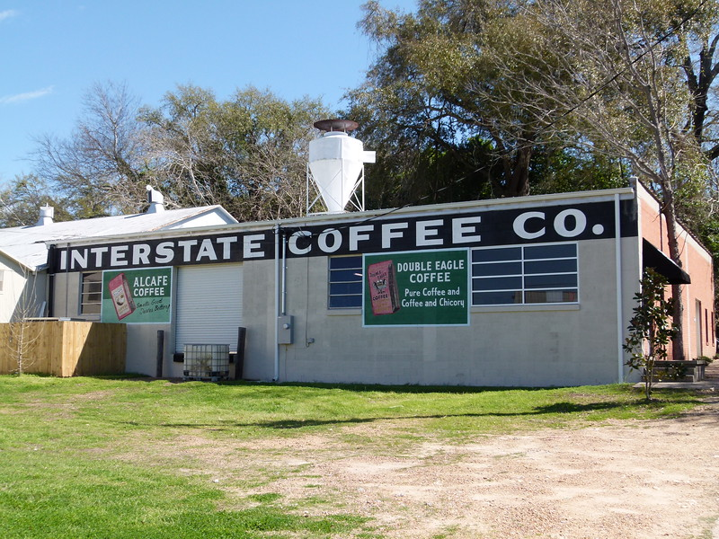 035 Interstate Coffee Company.JPG