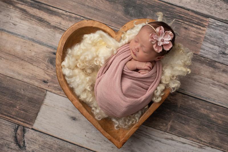 Baby Kaya-55.jpg