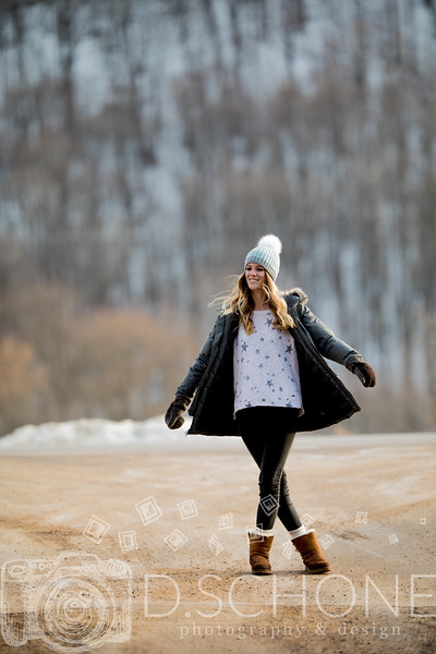 Abby Kremer Winter 2-9.JPG