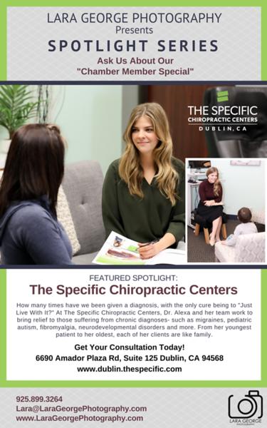 Chiropractic Spotlight Eblast.png