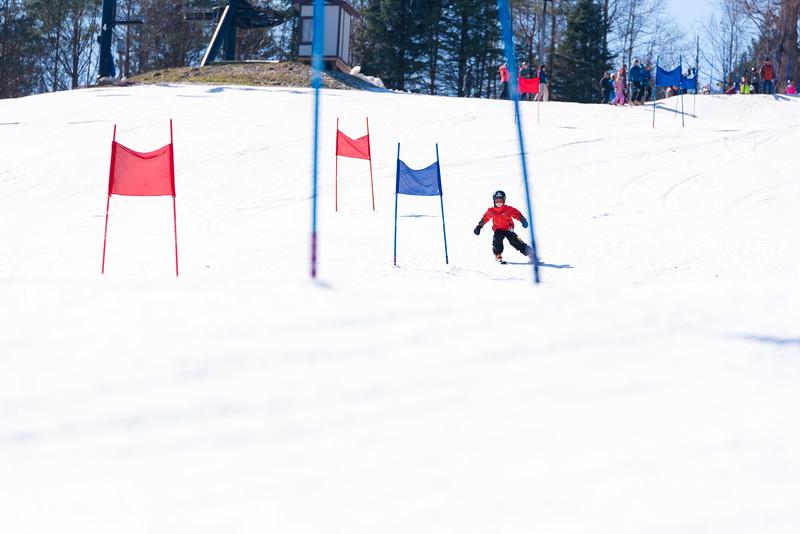56th-Ski-Carnival-Sunday-2017_Snow-Trails_Ohio-2510.jpg