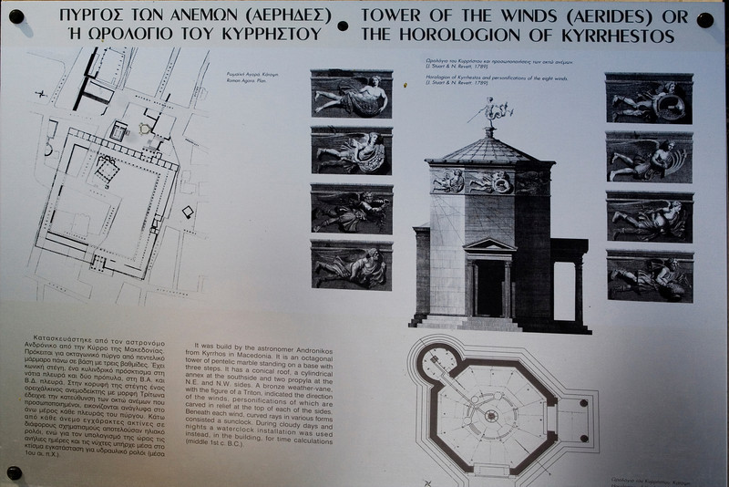 Astronomy Tower Sign 2.jpg
