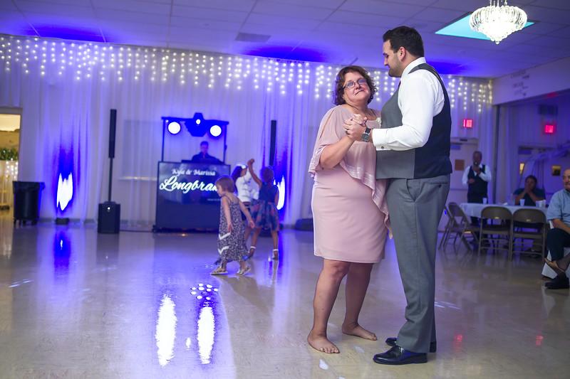 Marissa & Kyle Wedding (575).jpg