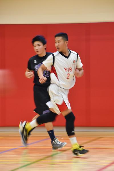 Sams_camera_JV_Basketball_wjaa-0506.jpg