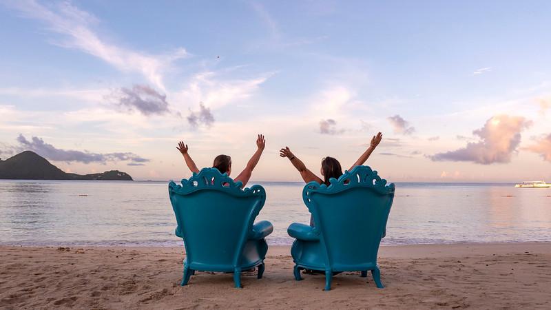 Saint-Lucia-Sandals-Grande-St-Lucian-Resort-Beach-20.jpg