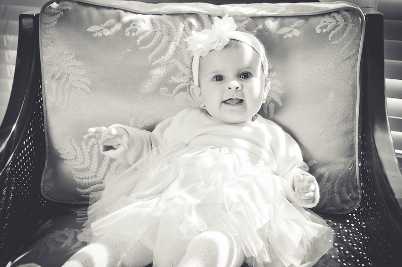 Lily at 6 months-4557.jpg