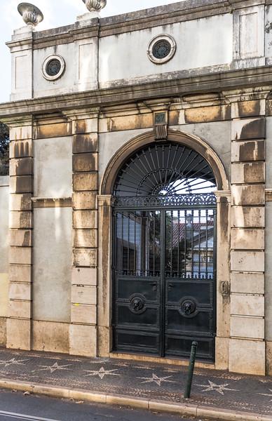 Lisbon 62.jpg
