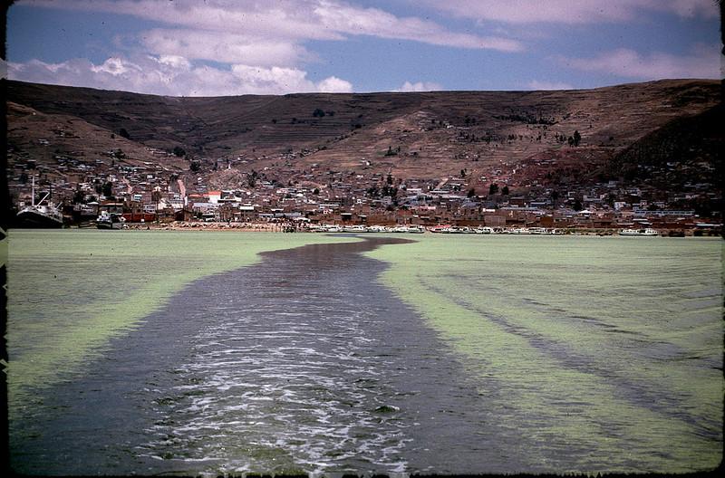 Peru1_014.jpg