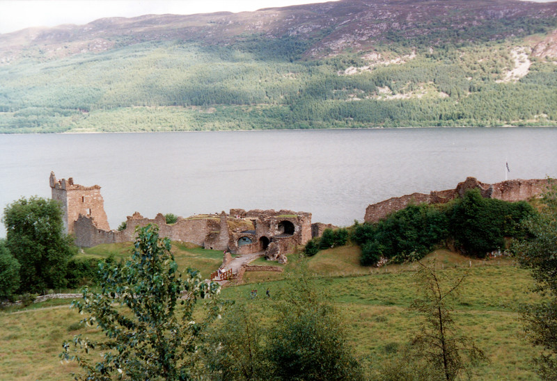 1990_August_Scotland 2_0007_a.jpg