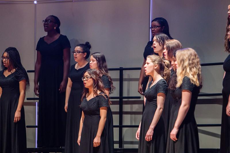 0321 DSA HS Spring Chorus Concert 3-10-16.jpg