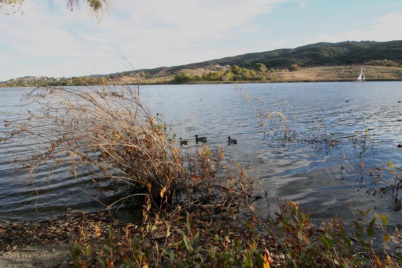 Lake Elizabeth 058-1.jpg