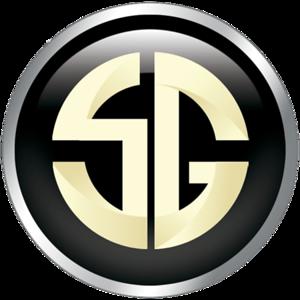 SuperGame 51