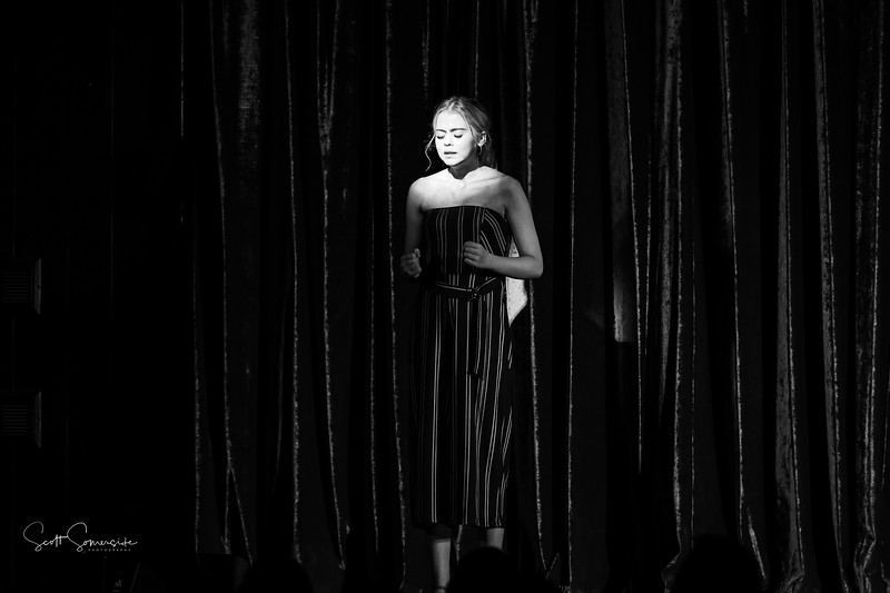 BnW_St_Annes_Musical_Productions_2019_377.jpg