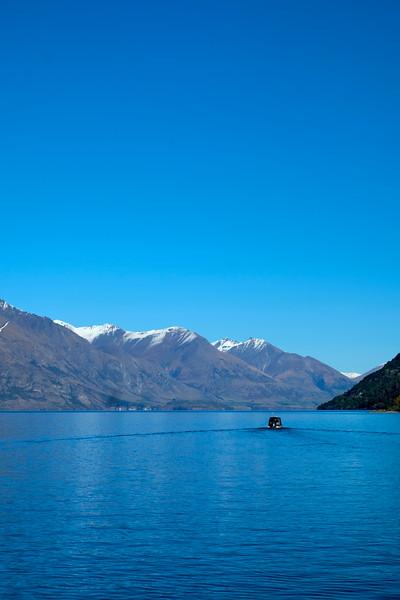 AU&NZ 299.jpg
