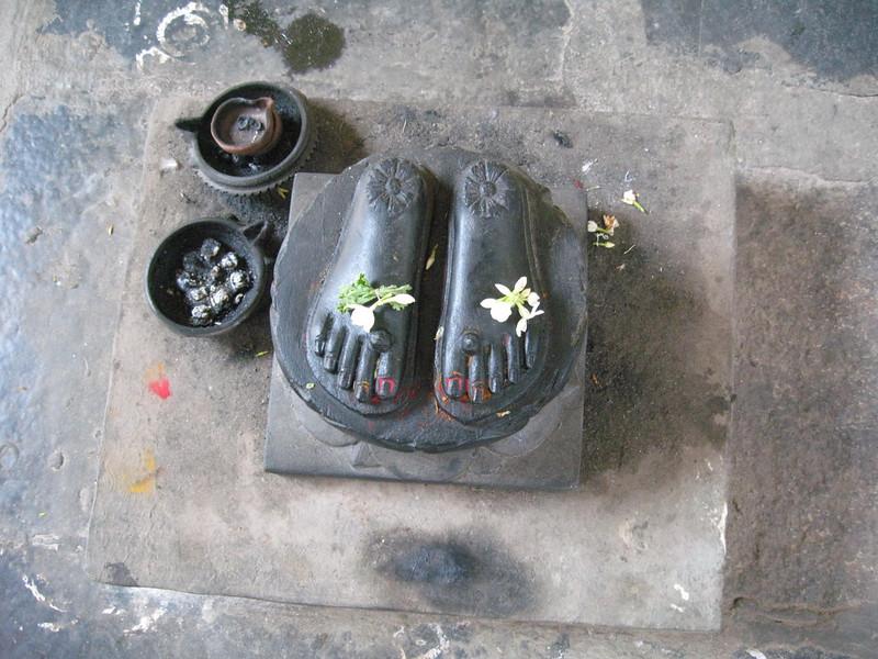 BangaloreIndia2011 383.JPG
