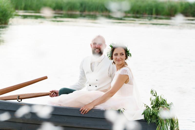 Alise&Andris-WeddingActivities-43.jpg